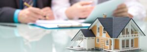 Real Estate custom homes