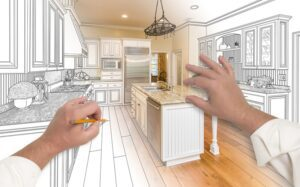 Custom Home Builder Consideratoins