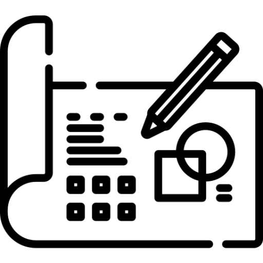 custom home planning