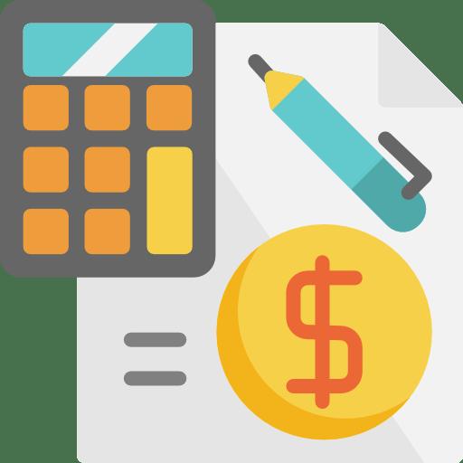 Custom Home Budget
